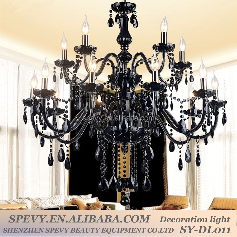 China contemporary chandeliers wholesale 🇨🇳 alibaba