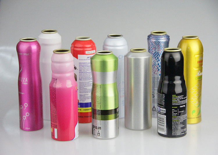 Hot sell fancy special metal paint cans wholesale