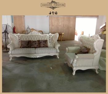853 3 Seater Sofa Kayu Kayu Modern Sofa Buy 3 Seater Kayu Sofa