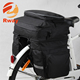 outdoor folding bicycle 3 in 1 strong mountain bags/Ipad bag