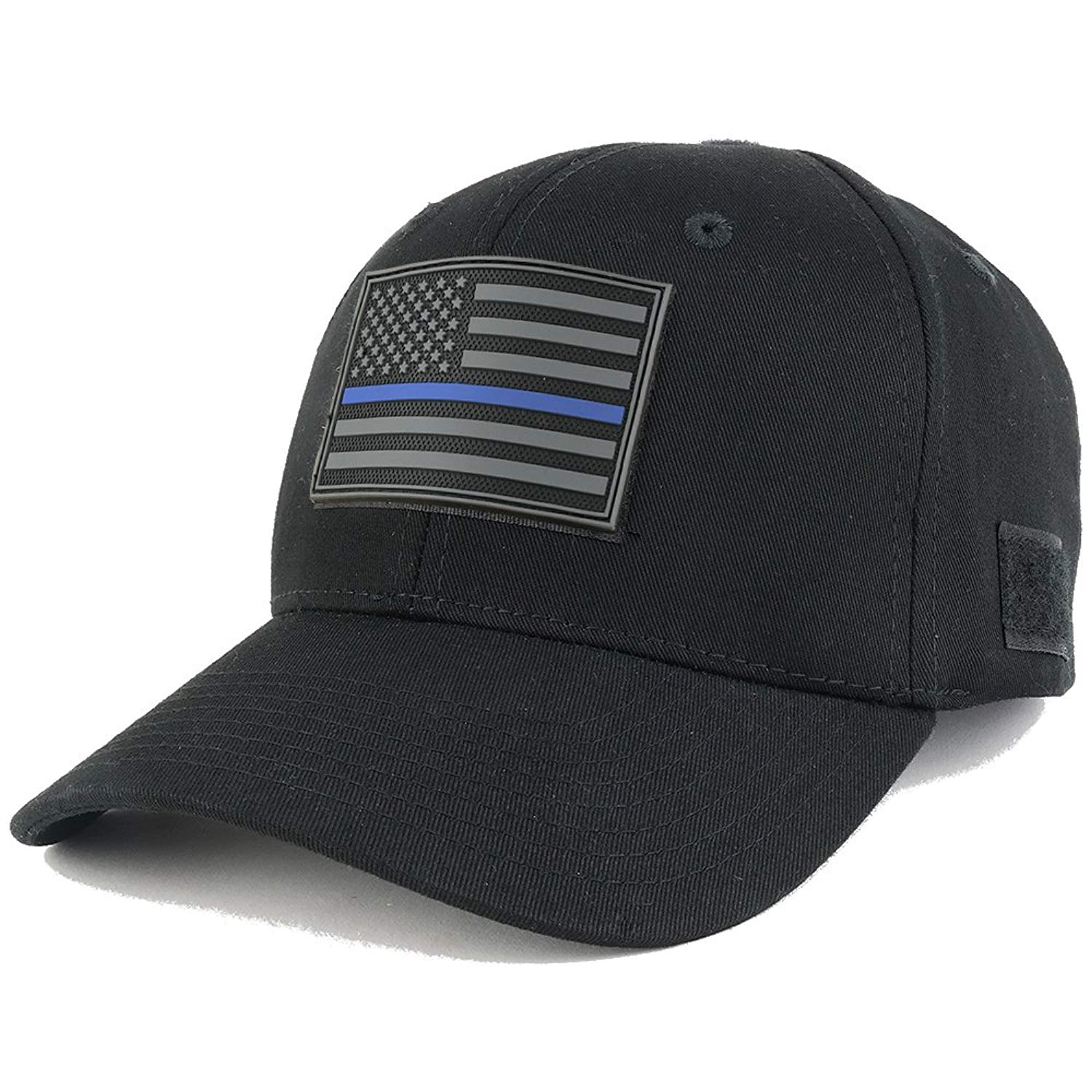 d74cb9977 Cheap Tactical Cap With Flag, find Tactical Cap With Flag deals on ...