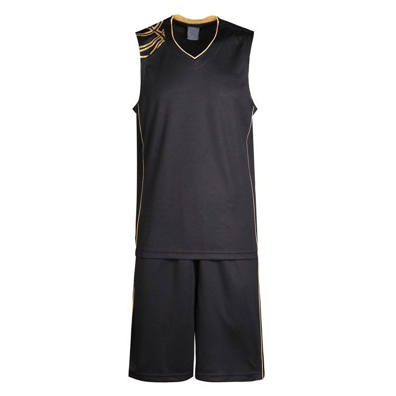 439d4efc230 White Wholesale Blank Basketball Jerseys Suits - Buy Wholesale Blank ...