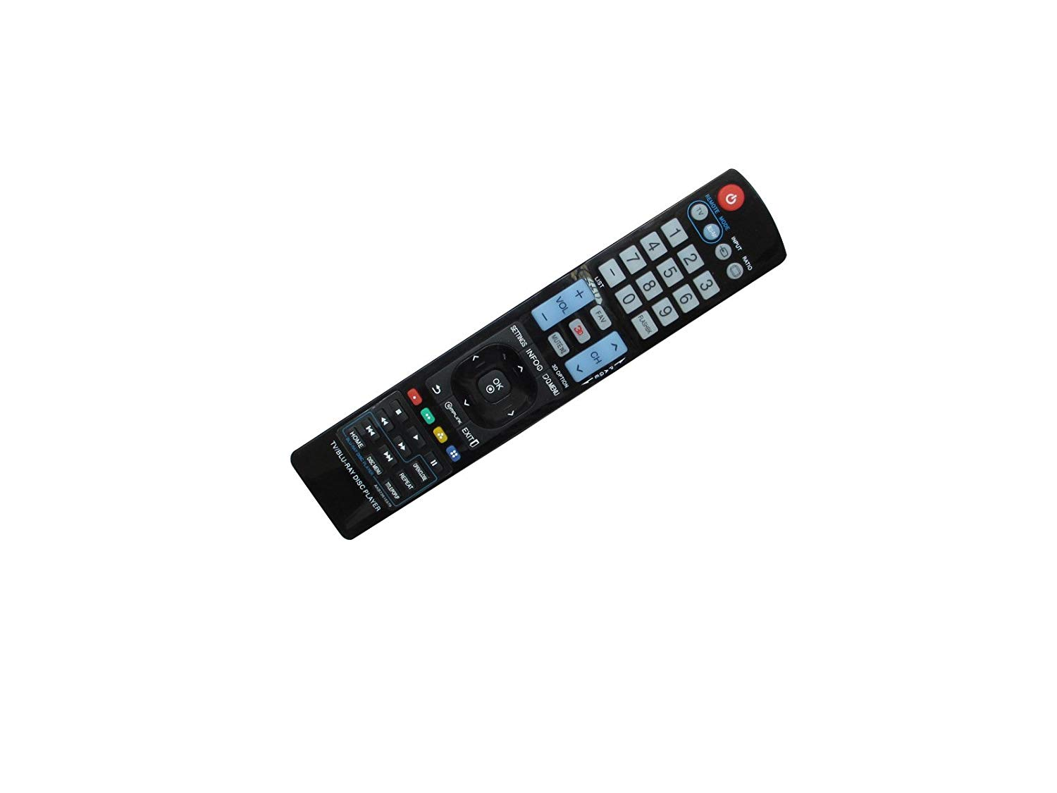 Cheap Lg Dvd Player Remote Code, find Lg Dvd Player Remote