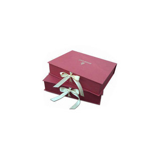 online shopping packaging candy gift boxes alibaba china with low price