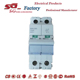 2018 NEW design SBN290 100A Supply all kinds of high quality circuit breaker (OEM\ODM)