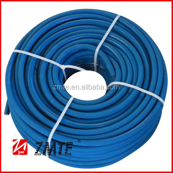 stainless steel braided hydraulic water hoses rohs car washing hose buy car washing hose. Black Bedroom Furniture Sets. Home Design Ideas