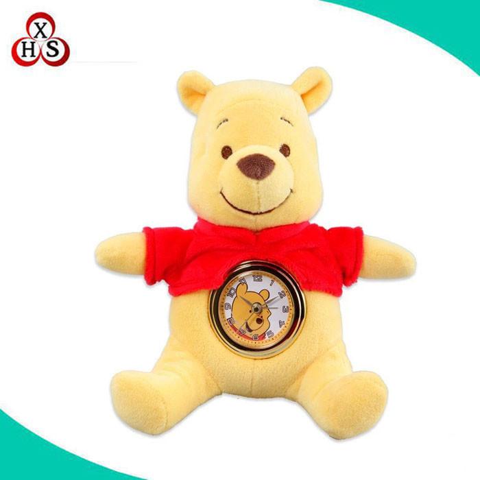 china toys wholesale in bangalore dating