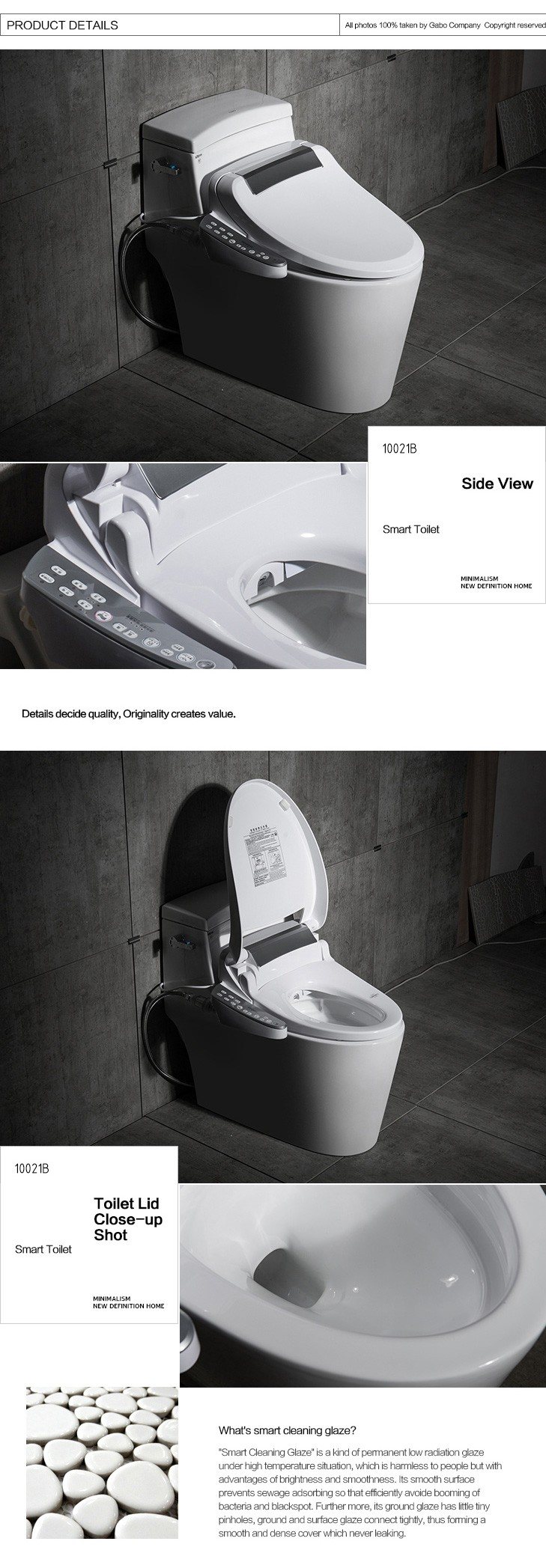 Japanese Heated Illuminated Toilet Bowl Buy Illuminated Toilet Bowl Product