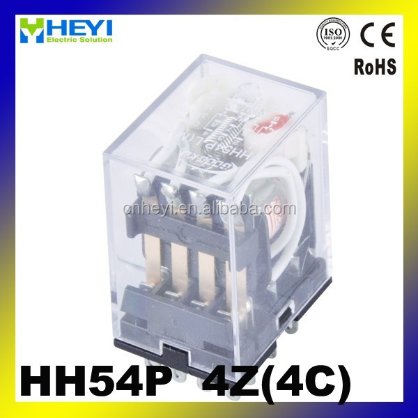 Relay 12v 5a Relay 12v 5a Suppliers and Manufacturers at Alibabacom