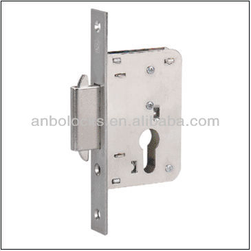 Container Bar Lock, Container Bar Lock Suppliers and Manufacturers ...