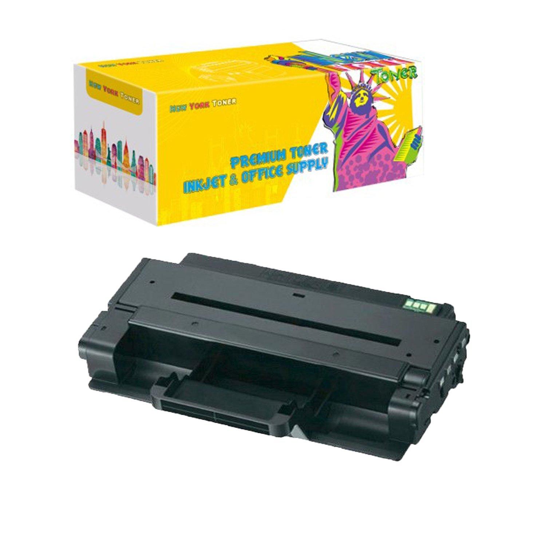 Cheap Xerox Workcentre 3315 Toner, find Xerox Workcentre