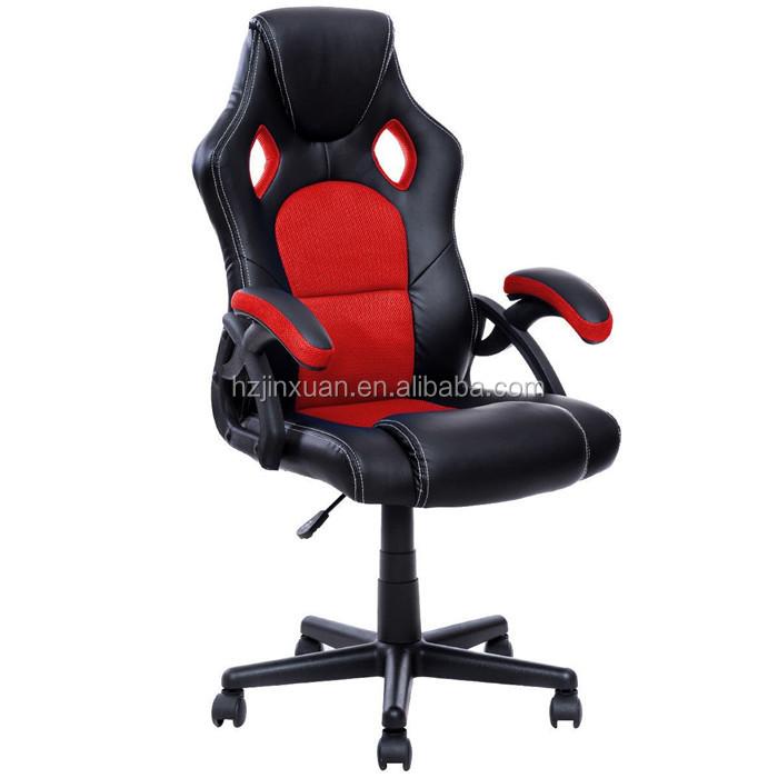 Below $30 office Chair Made In China Modern Leather Swivel Chair Office Furniture Prices Teacher Office Chair