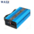 54.6V 4A Smart Lithium Battery Charger For 48V Lipo Li-ion Electric Bike Power Tool With Cooling Fan