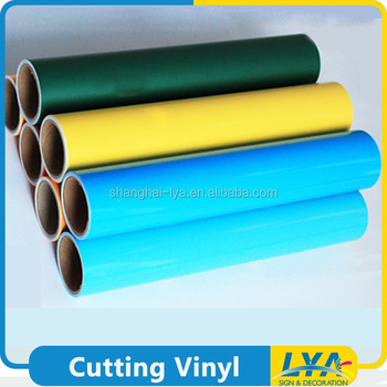 "Oracal vinyl rolls 12"" * 15ft/30ft/40ft/50ft for all craft cutters"
