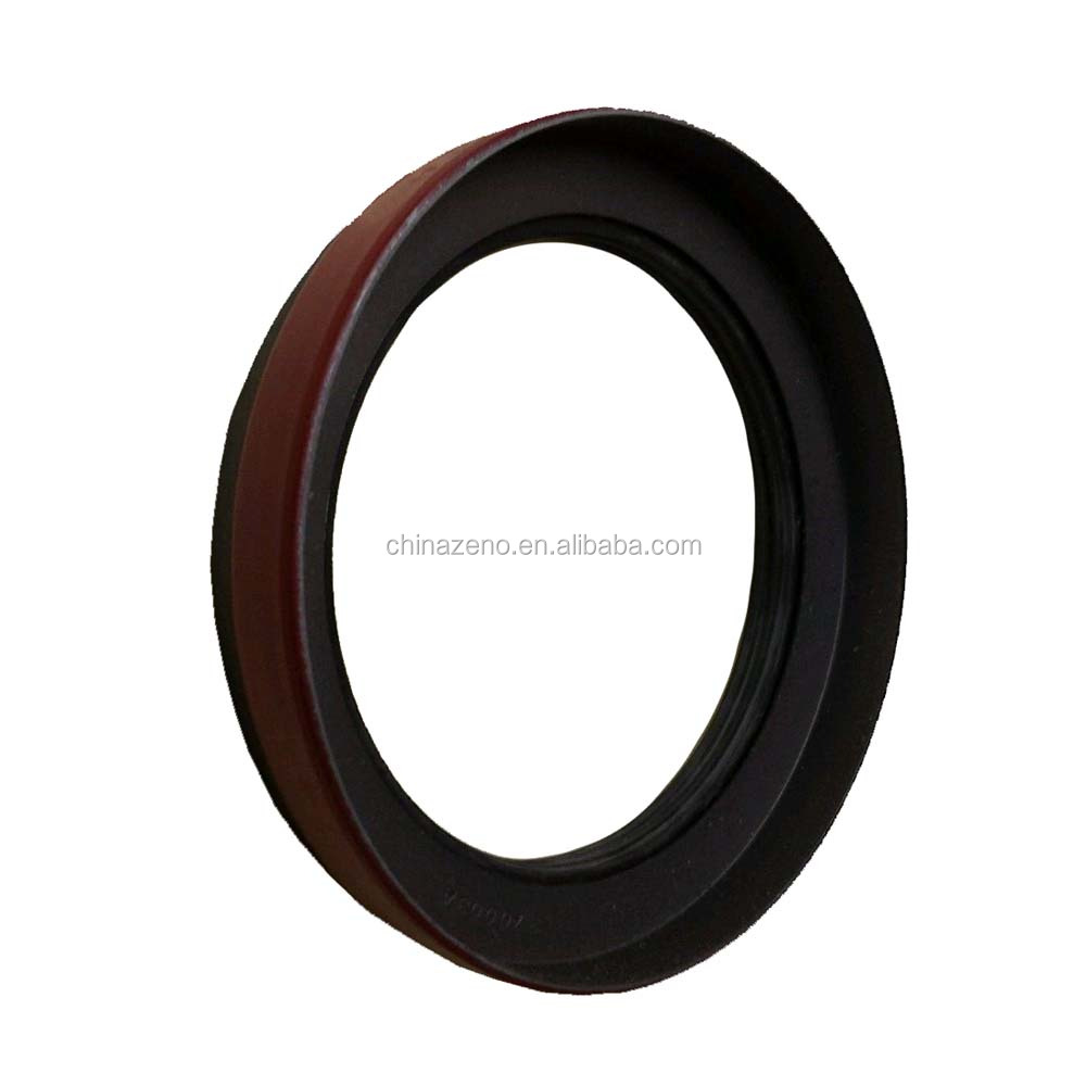 10pcs MR105-2RS Metal Black Rubber Sealed Ball Bearing MR105RS 5x10x4 mm