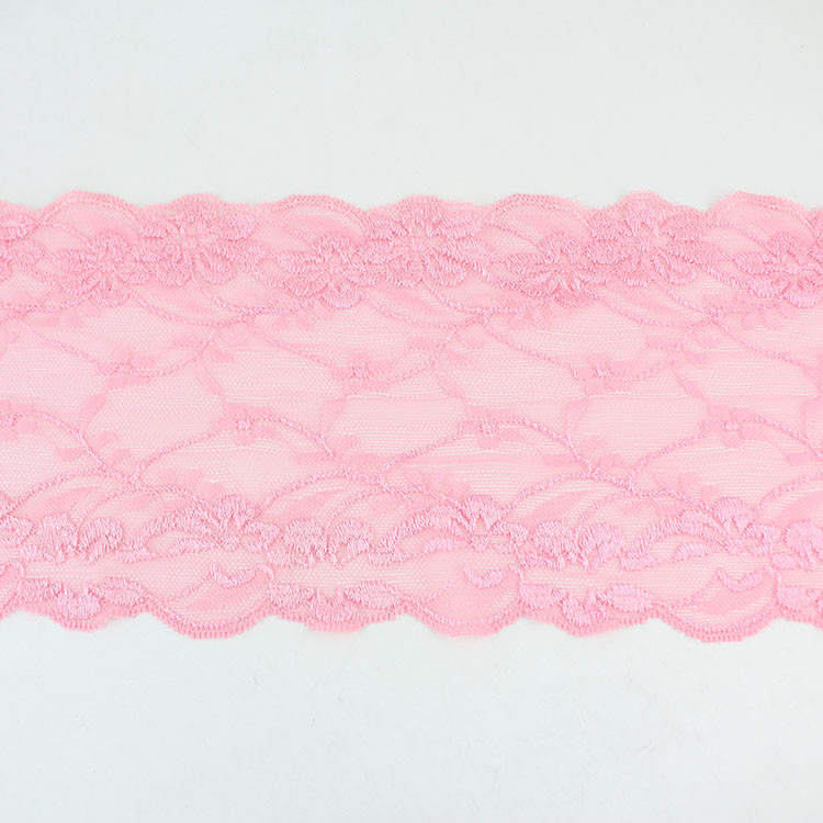 lace (2).JPG
