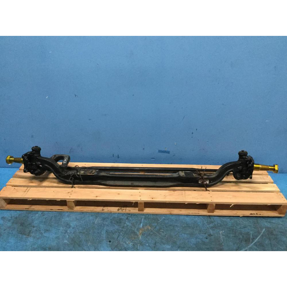 Used Isuzu Front Axle For Sale - Buy Front Axle,Used Front Axle,Isuzu Front  Axle Product on Alibaba com