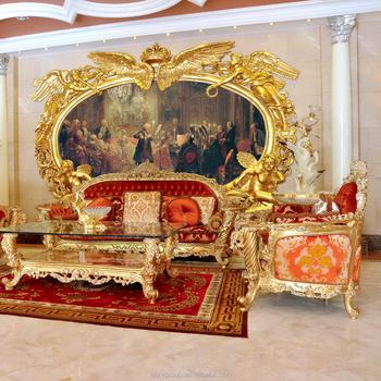 As111000 Sofa Im Wohnzimmer Spezifische Verwendung Und Antikes