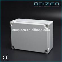 UNIZEN Alibaba Hot Products Electrical Distribution Box