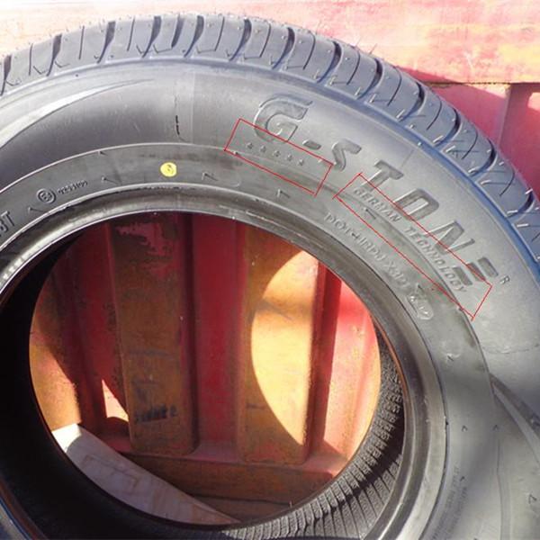 le fabricant de porcelaine pneu de voiture vendre dans toute taille de pneu de voiture prix de. Black Bedroom Furniture Sets. Home Design Ideas