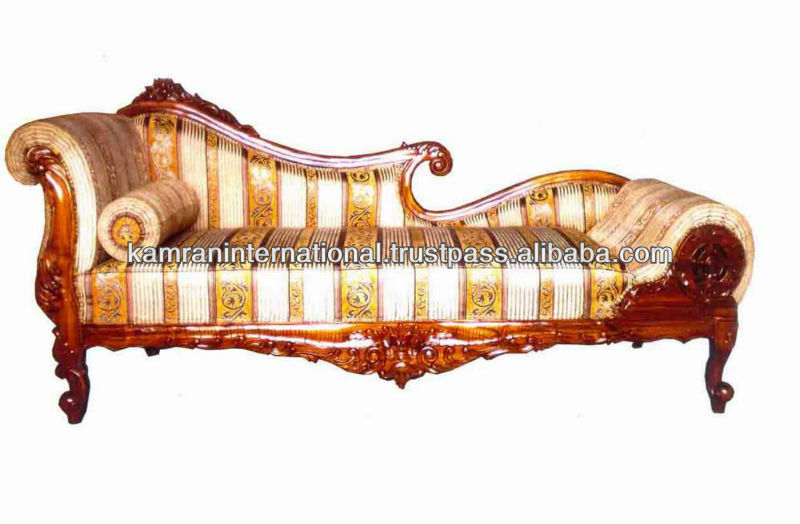 soild wood carved sofa solid wood sofa wood frame sofa indian carved rh alibaba com carved wood sofa table wood sculpture sofa
