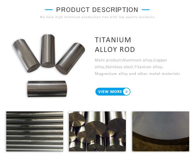 forging titanium alloys in aerospace applications suppliers bars