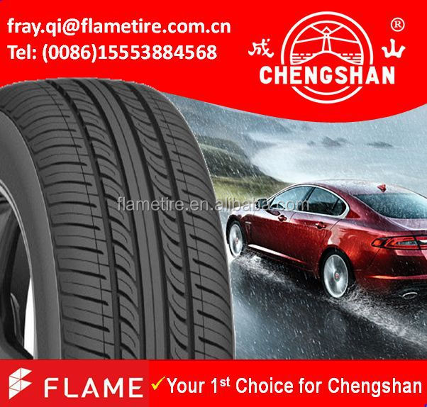 Habilead Tire P245/70r16 Tire Rs23 Suv A/t Practical Max White ...