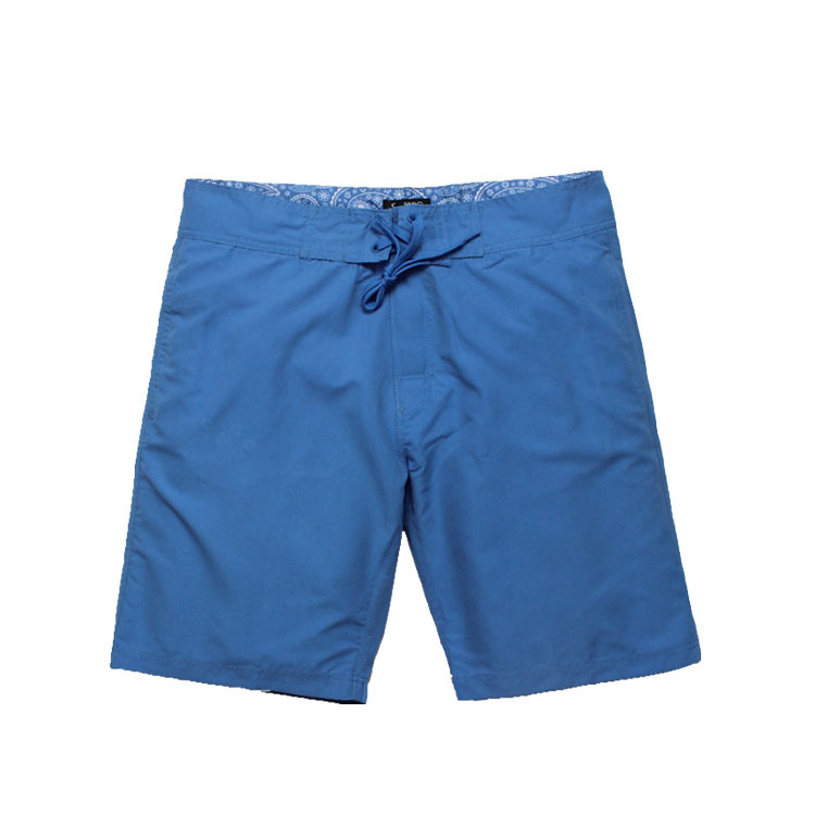 hot selling dri fit polyester oem service mens shorts surf board shorts board shorts