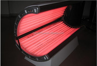 Popular Solarium Beds For Sale/collagen Led Tanning Bed - Buy ...