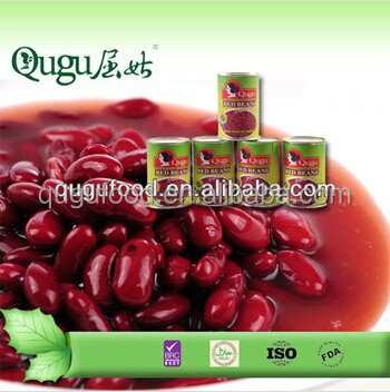cannd red kidney beans products with best quality for whole China 2020
