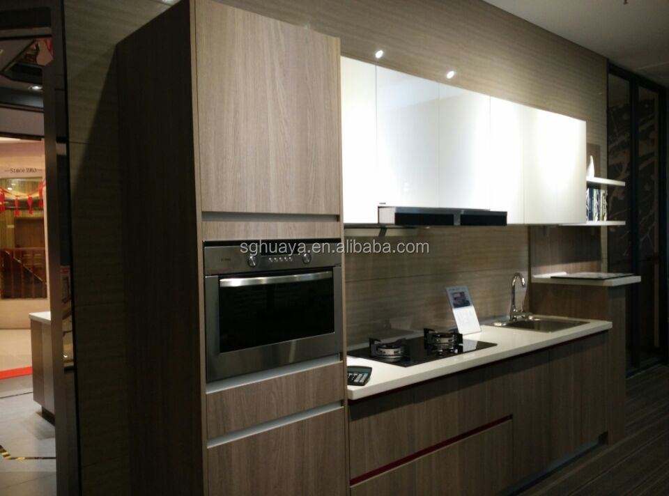 italian kitchen furniture. Italian Kitchen Furniture, Furniture Suppliers And Manufacturers At Alibaba.com B