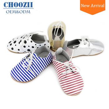 Guangzhou Baby Shoes Factory Old Fashion Hard Sole Spanish Baby Pram Shoes 352274bfa2dc
