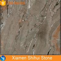 2016 Xiamen Stone Fair New product