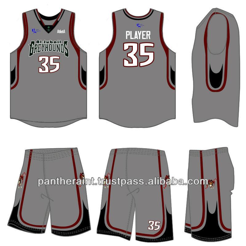 Team Basketball Uniforms Pakistan Manufacturer - Buy Team Basketball  Uniforms Pakistan Manufacturer fe58cf8fd653