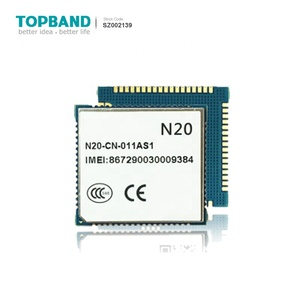 lte 4g module LTE CAT-M1(eMTC) and NB-IoT up to 375kbps data transfer for  M2M