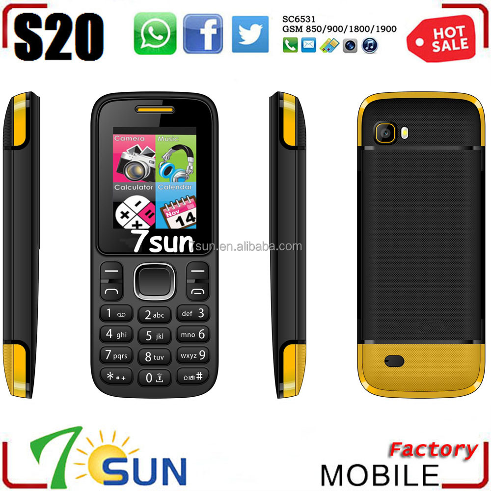 new S20 beautiful ladies mobile phone