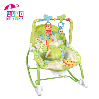 rainforest infant baby bouncer rocker funny cheapest baby bouncer rh alibaba com