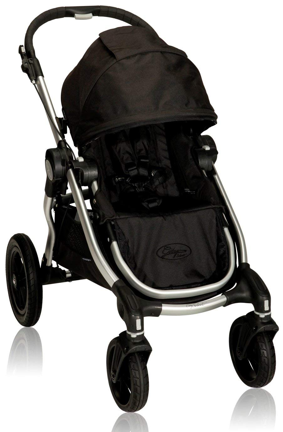 Cheap City Select Double Stroller Find City Select Double Stroller