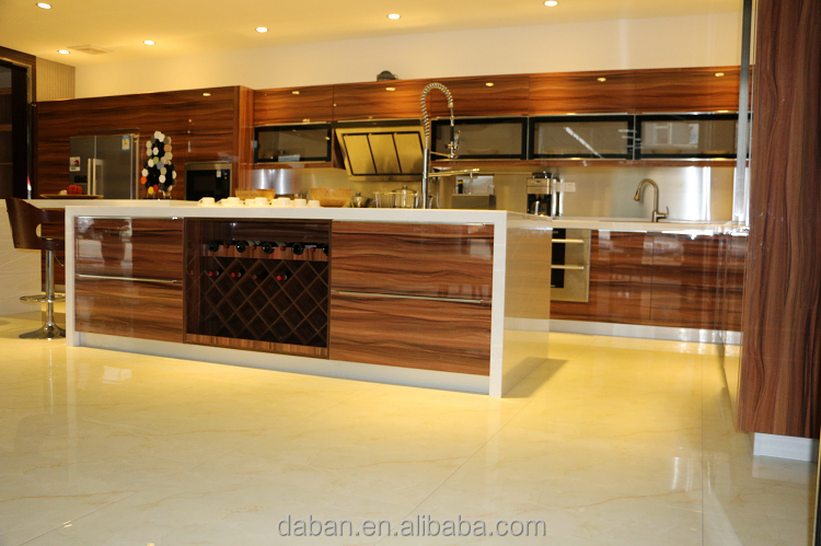 Moderne Keuken Kleuren : Moderne keuken verf kleur ideeën keuken spelen buy keuken spelen
