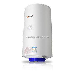40L/50L 2kw enamel tank Electric water heater with ISO9001 certificate