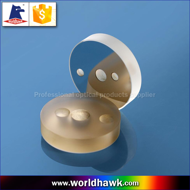 Dielectric coating mirror.jpg
