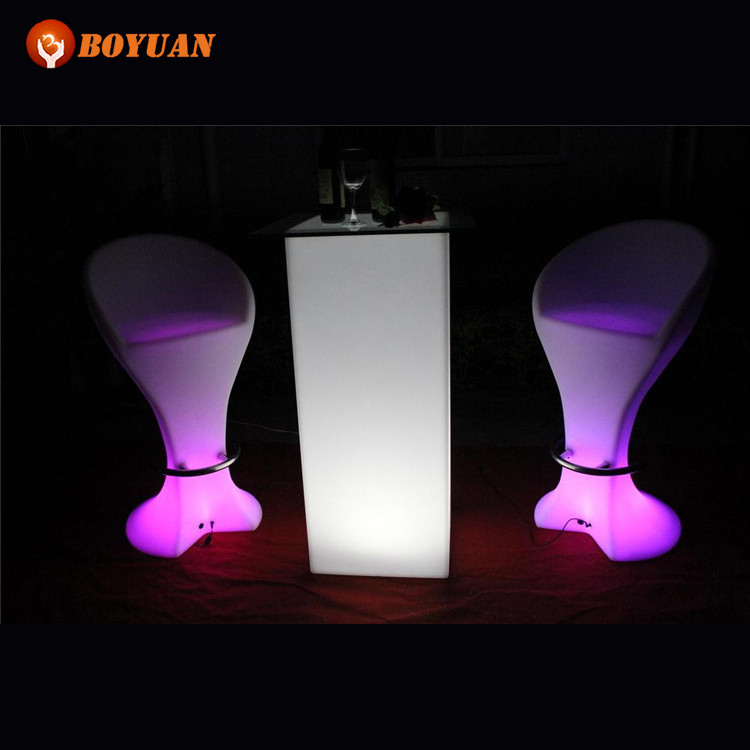 Light Up Cocktail Table, Light Up Cocktail Table Suppliers And  Manufacturers At Alibaba.com