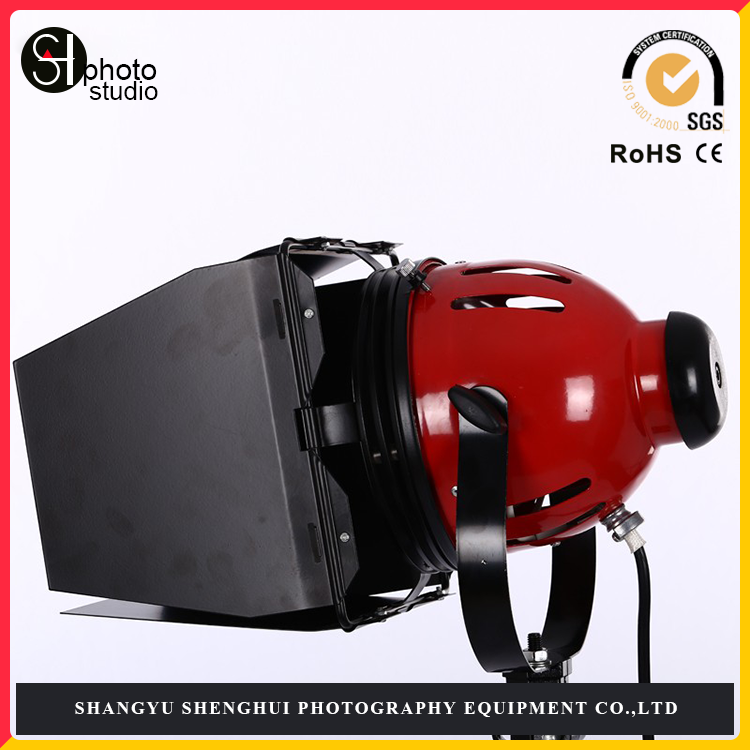 Red light | | film red lamp lighting lamp photographic equipment | photography