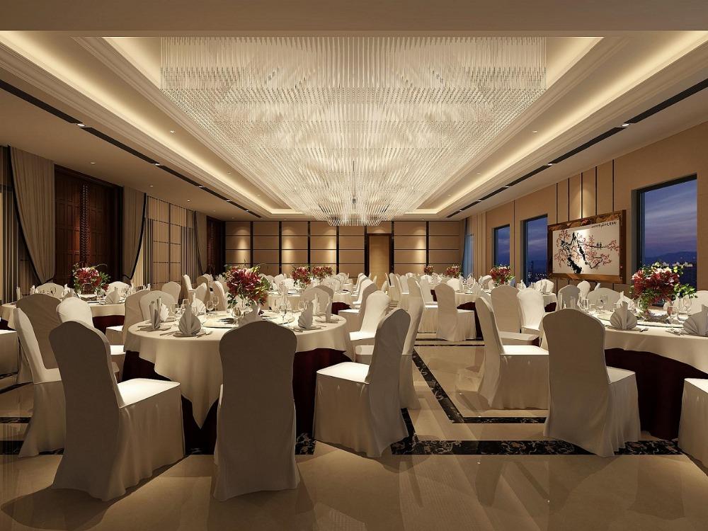 Restaurant d max interior design buy