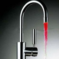 Fashion single lever cheap bathroom faucets for kitchen