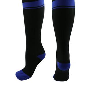7ed86b6394b Knee High Rugby Hockey Soccer Custom Football Socks - Buy Knee ...