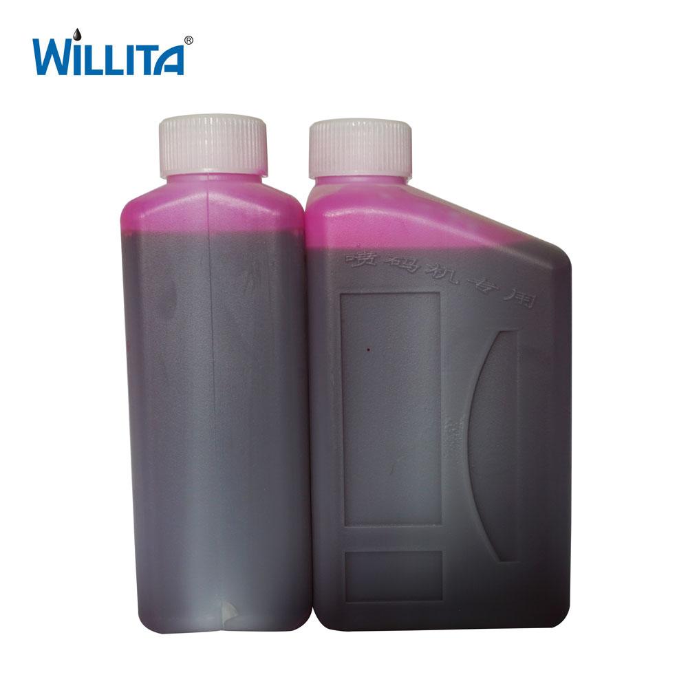 b22327918e52 China solvent dye ink wholesale 🇨🇳 - Alibaba