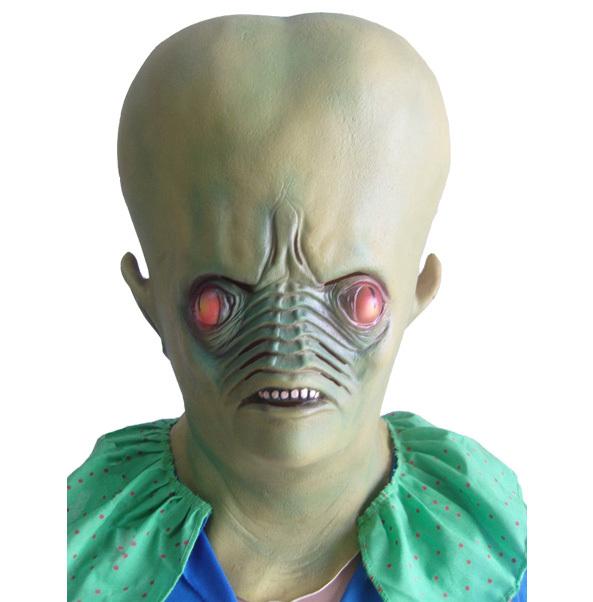 Cheap Alien Mask Halloween Find Alien Mask Halloween Deals On Line