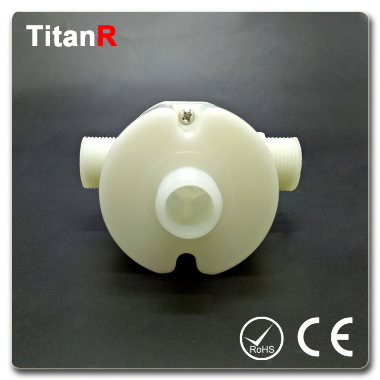 Hot sale toilet auto fill system float valve for toilet water tank
