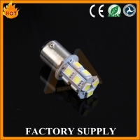 China Factory High Quality Chip Super Bright Car LED Light for Suzuki Swift Tail light